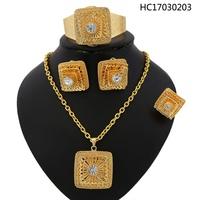 Ethiopian Habesha Jewelry Store Necklace October Birthstone Rings