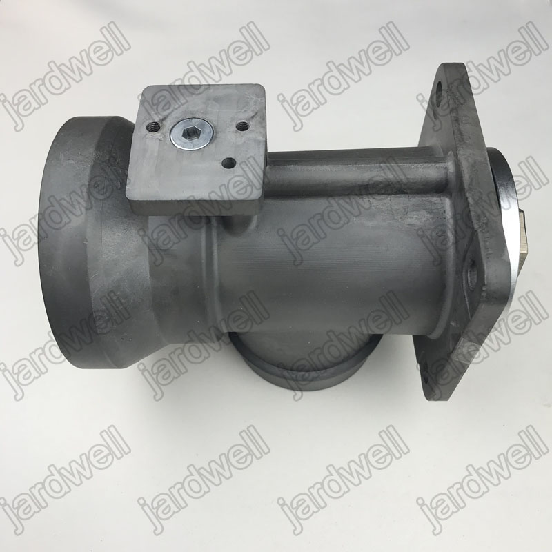 Unloader Valve 1622171380(1622-1713-80) replacement aftermarket parts for AC compressor replacement parts of air compressor for ingersoll rand globe valve shut off valve 95067203