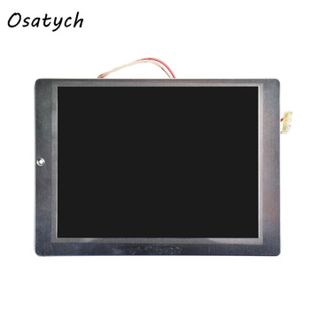 For Spot Yuan Too 5.7inch PD057VU4 (LF) tft LCD Screen Bare Screen 320240 Full Color LCD Display