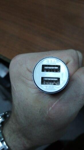 USB-розетка для автомобиля; зарядное устройство USB; мальчик золото; USB-розетка для автомобиля;