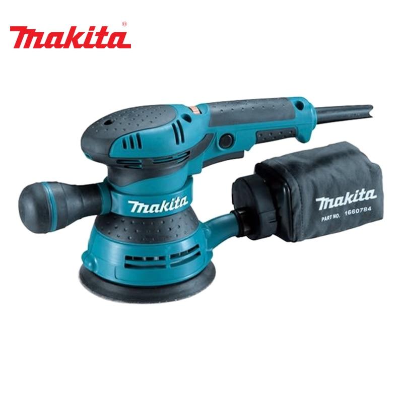 Eccentric grinding machine Makita BO5041K eccentric sleeve for tdp 0