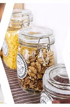 stoarge jar (2)