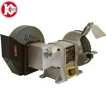 Точило угловое электрическое Калибр ТЭУ-150/200/400
