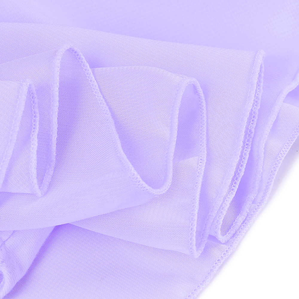B150_Purple_4