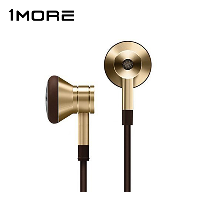 лучшая цена Headphones 1MORE EO320 xiaomi