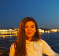 Lyudmila)))