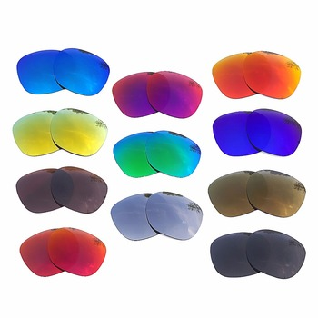 0bd4b5decc Polarizadas lentes para garaje Rock gafas de sol-múltiples opciones ...