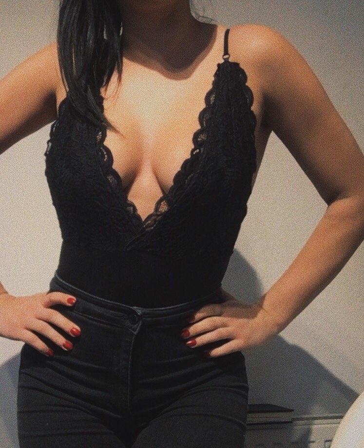 ZANZEA 2019 Summer Fashion Sexy Rompers Women Jumpsuit Deep V Neck Sleeveless Spaghetti Strap Backless Playsuit Lace Bodysuit