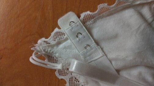 Women Sheer Halter Top Sexy Lace Wire Bra Bralette Bustier Underwear Wireless Bras Cropped Strappy Brassiere bralett encaje