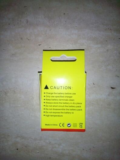 JHTC Batteries For Sony Np Bg1 Battery 1400mAh NP-BG1 For SONY Cyber-Shot DSC-H3 DSC-H7 DSC-H9 DSC-H10 DSC-H20 DSC-H50 DSC-H55