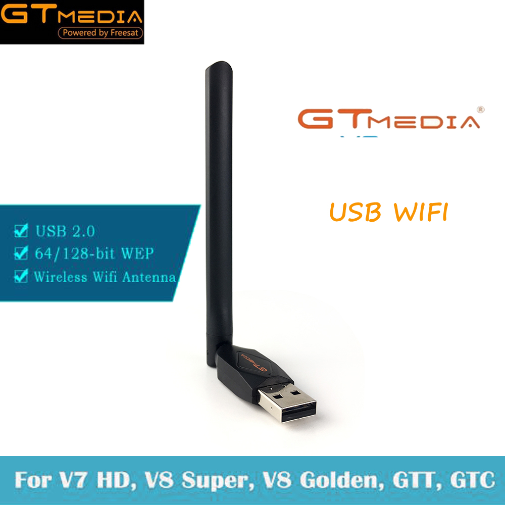 top 10 most popular iptv usb wifi antenna brands and get free