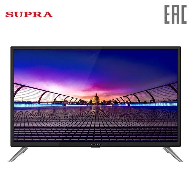 """Телевизор LED 32"""" Supra STV-LC32LT0030W"""