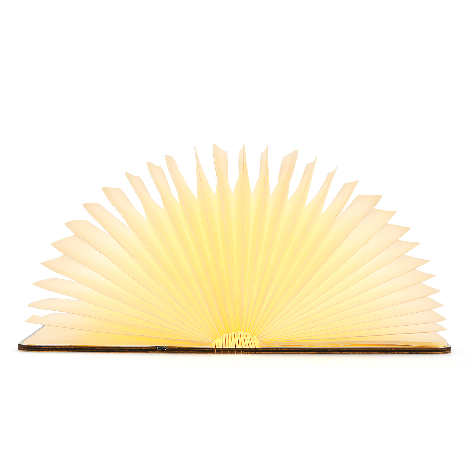 pare prices on rechargable book light online shopping low