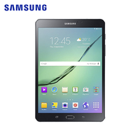 Samsung Galaxy Tab S2 SM T713N, 20.3 cm (8&ampampquot), 2048 x 1536 pixels, 32 GB, 3 GB, Android, Black