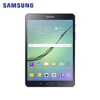 """Samsung Galaxy Tab S2 SM T713N, 20.3 cm (8""""), 2048 x 1536 pixels, 32 GB, 3 GB, Android, Black"""