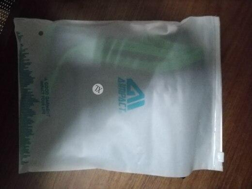 Aimpact Shorts Men Fashion Classic Solid Mesh Men's Shorts Fast Dry Retailer Men's Trunks AMC11 Summer Elastic Waist Mens Shorts