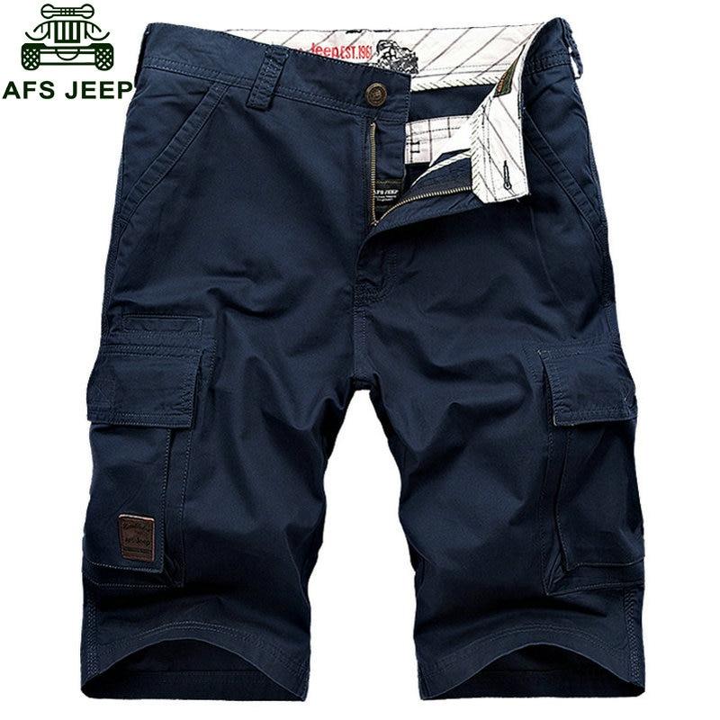 Online Get Cheap Size 44 Cargo Shorts -Aliexpress.com | Alibaba Group