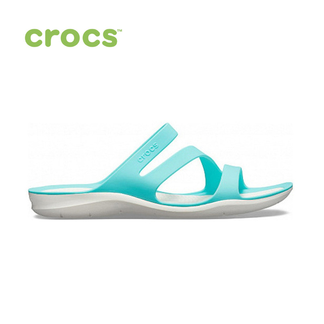 CROCS Swiftwater Sandal W WOMEN