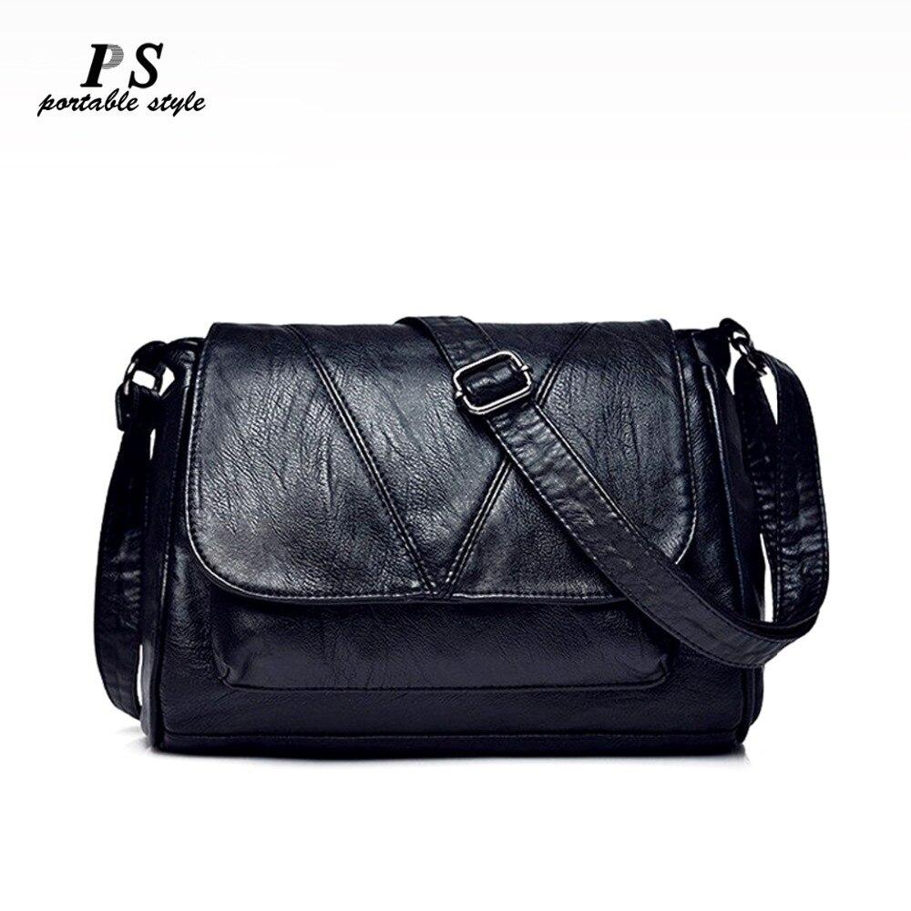 b25e03aee6ce Новые женские сумки из овечьей кожи, женские сумки-мессенджеры,  дизайнерская вместительная сумка для женщин, сумка на плечо, сумки с ручкой  .