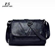 Новые женские сумки из овечьей кожи, женские сумки-мессенджеры, дизайнерская вместительная сумка для женщин, сумка на плечо, сумки с ручкой сверху