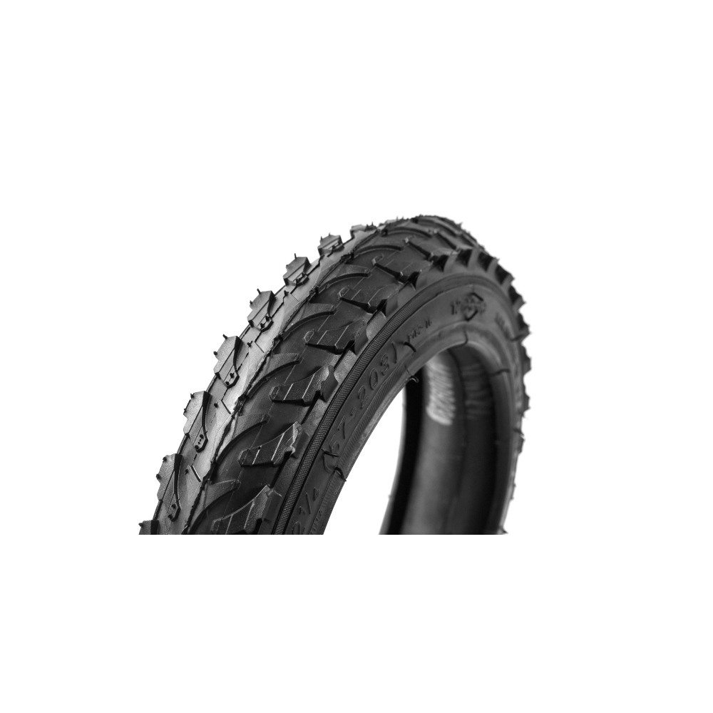 Tyre WANDA P1009 12 * 1.75