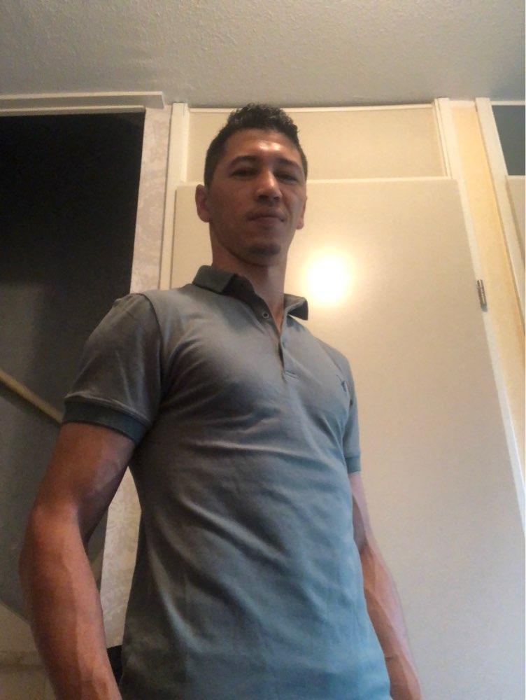 2018 новый все размеры Повседневное футболка-поло Для мужчин твердых рубашки поло бренды святых Для мужчин британский футболки-поло хлопок короткий рукав Для мужчин