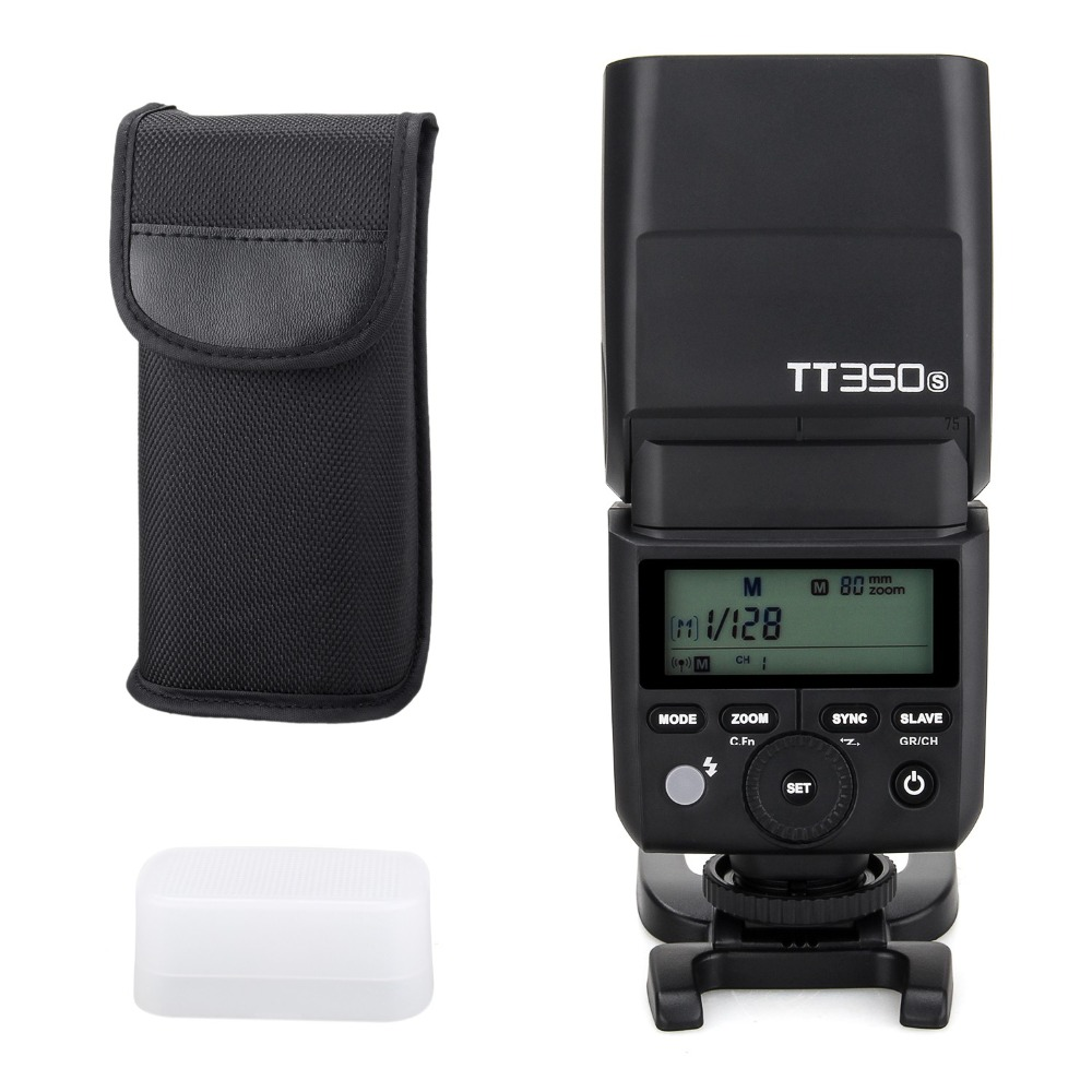 productimage-picture-godox-tt350s-2-4g-hss-1-8000s-ttl-gn36-wireless-speedlite-flash-for-sony-a7-a7r-a7s-a7-ii-a7r-ii-a7s-ii-a6300-a6000-33956