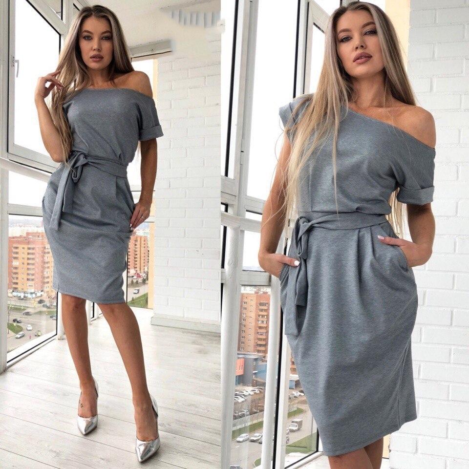 7046a93da9f Summer Knee Length Cocktail Dresses