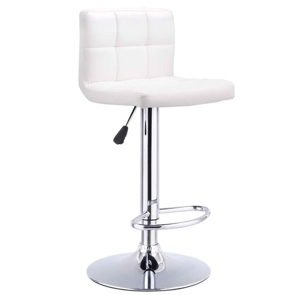 Bar stool sokoltec