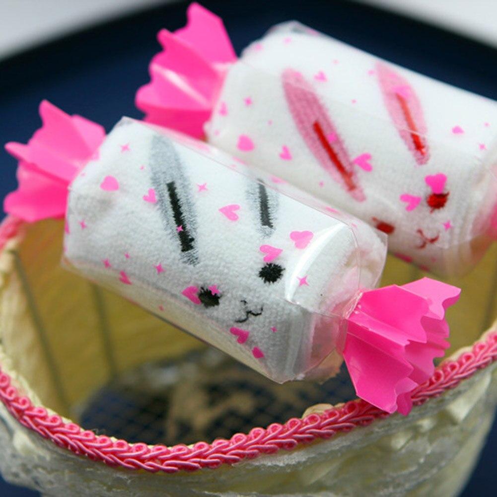 Kuchen 20 Cm Springform Mini Sachertorte