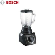 Стационарный блендер Bosch MMB42G0B