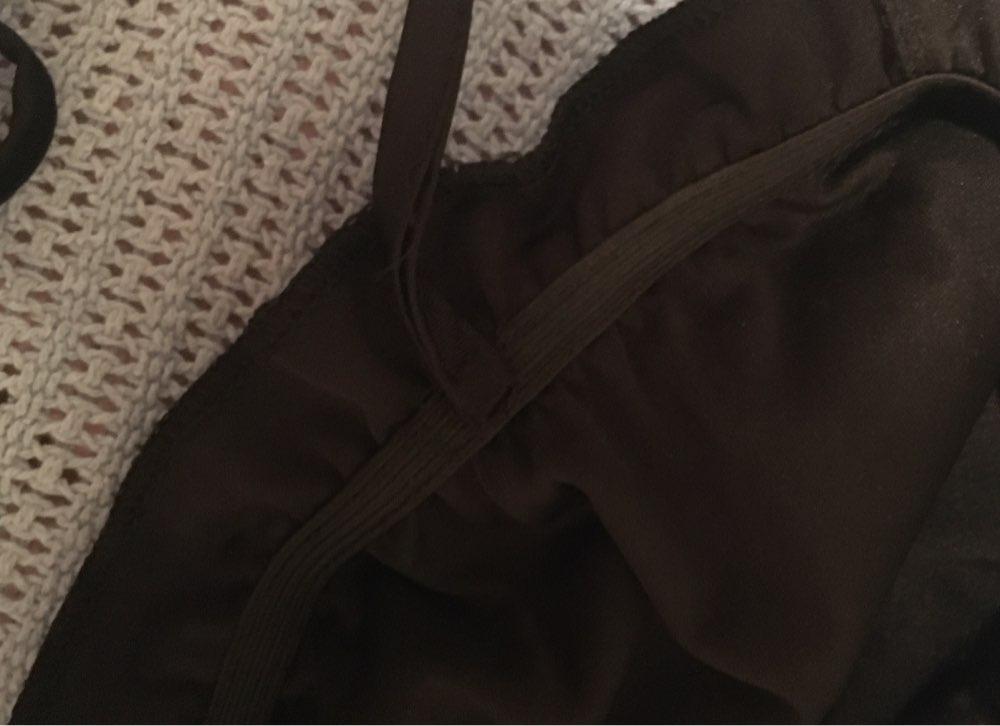 Прекрасный Косплэй мультфильм милый Лолита кошка воротник пирсинг бюстгальтер краткий набор Kawaii Для женщин Нижнее Бельё для девочек сексуальное женское белье (колокол колье + топ + Трусики для женщин
