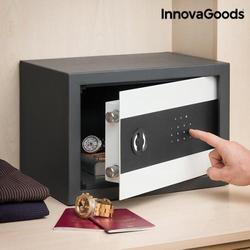 InnovaGoods Digital Safe