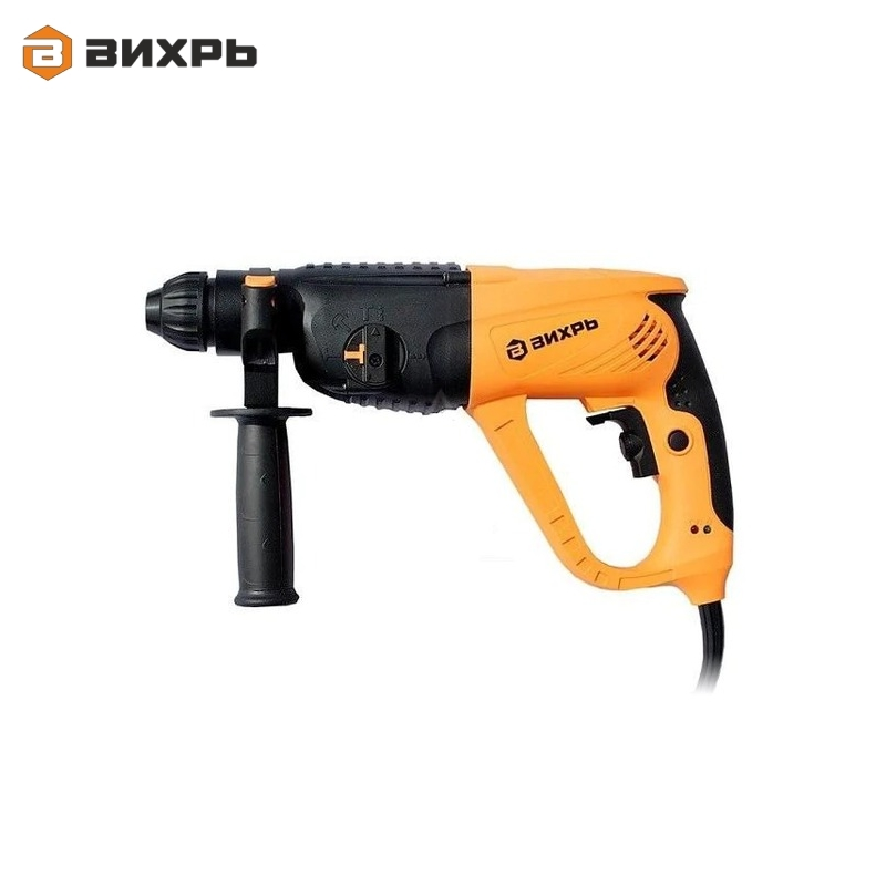 Rotary hammer Vihr P-1000K Jack hammer Auger machine Concrete drilling Metal drilling Rock drill Drive impact Impact hardening hole saw drill bit set holesaw tile ceramic glass marble metal wood drilling bits hole opener cutter drilling hole cut tools all
