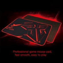 Игровой коврик для мыши геймер игровой коврик для мыши Аниме Коврик для мыши Противоскользящий резиновый коврик для мыши Коврик для ноутбука компьютера планшета ПК коврик для мыши