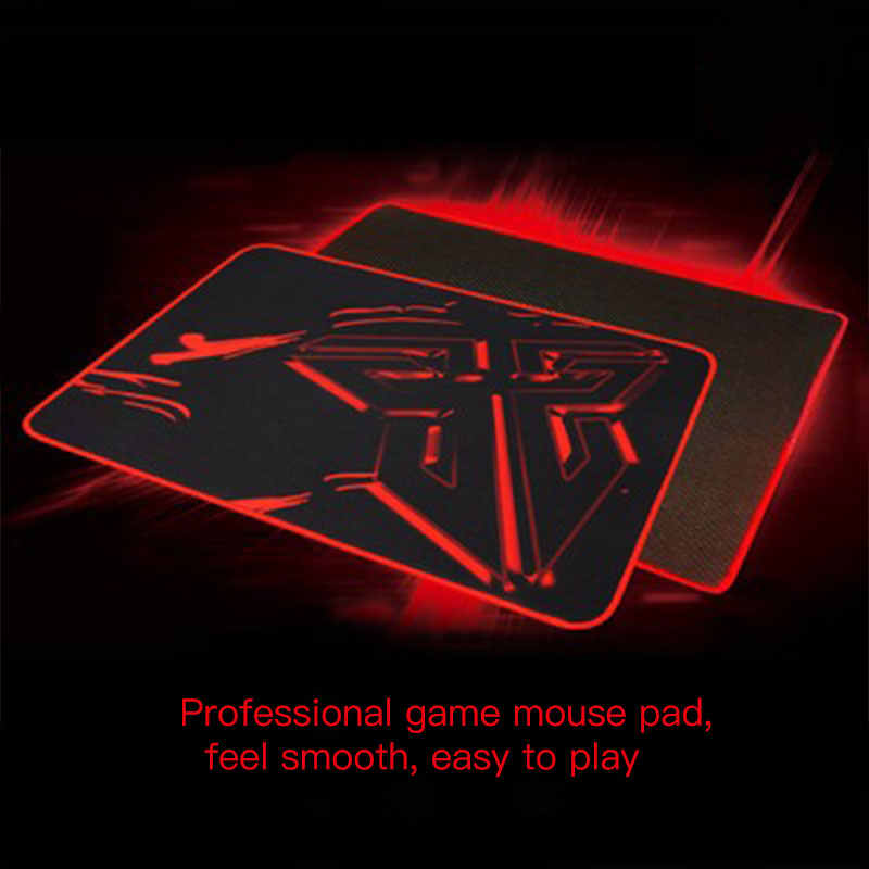 Gaming Muismat Gamer Game Muismat Anime Mousepad Mat Anti-Slip Rubber Muizen Matten Tapijt Voor Laptop Computer tablet PC Muis Mat
