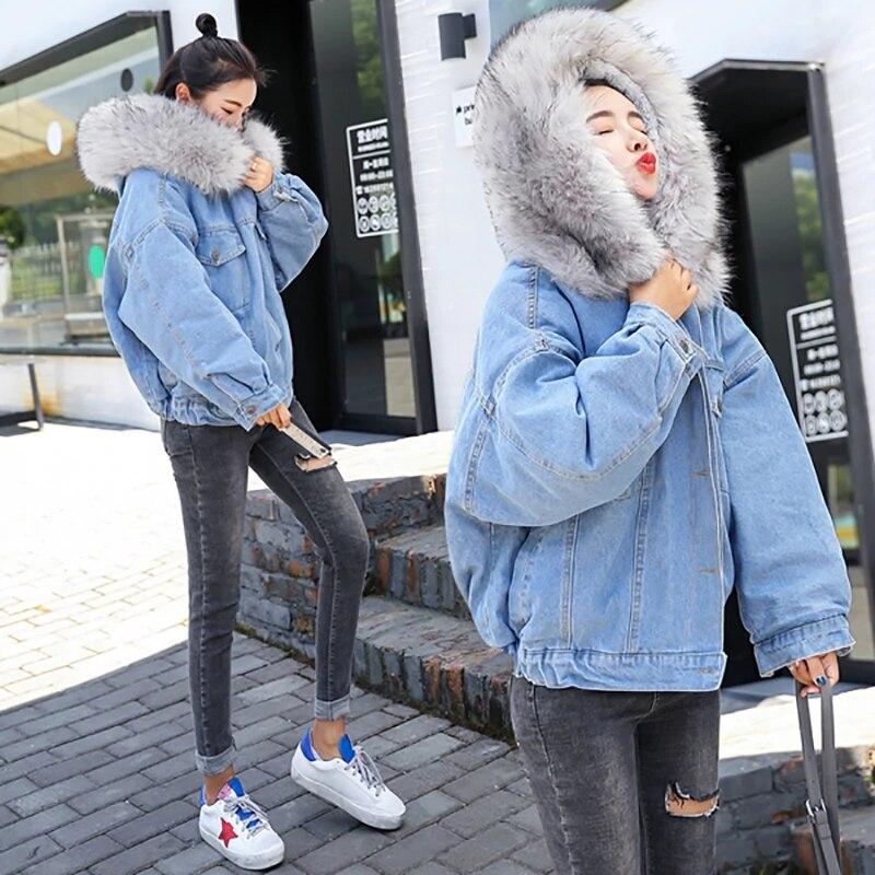 MCCKLE-Women-Winter-Thick-Jean-Jacket-Faux-Fur-Collar-Fleece-Hooded-Denim-Coat-Female-Padded-Warm.webp (1)
