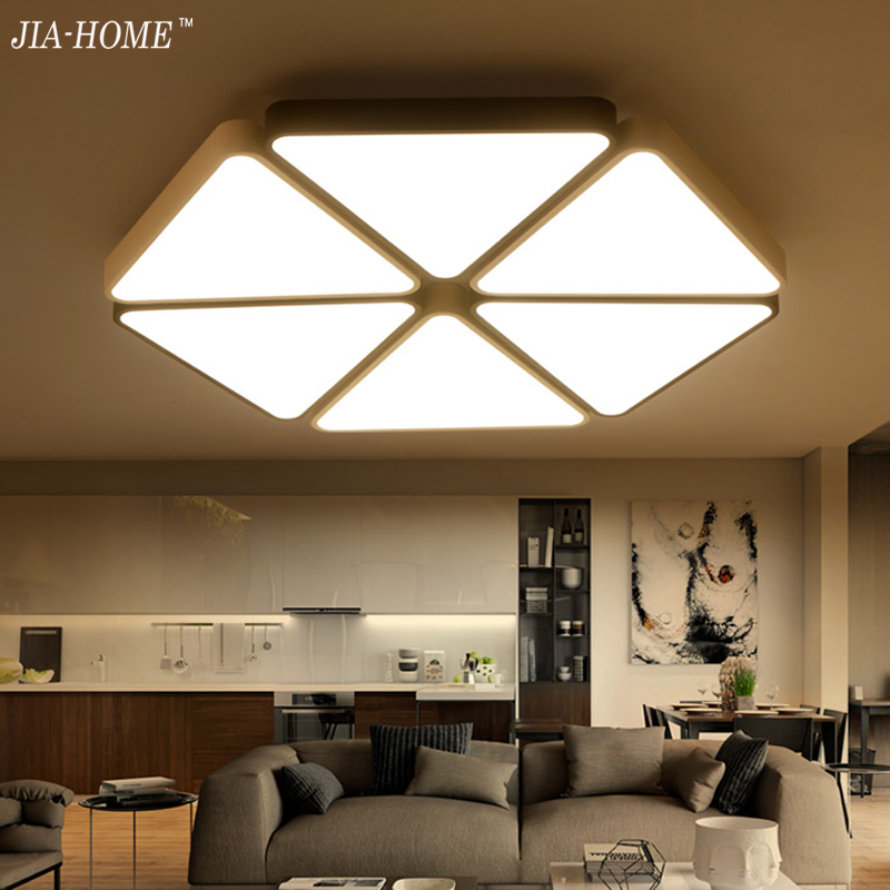 2017 dome ceiling light fixture flush mount modern for bedroom with switch or remote simple surface black and white ceiling lamp