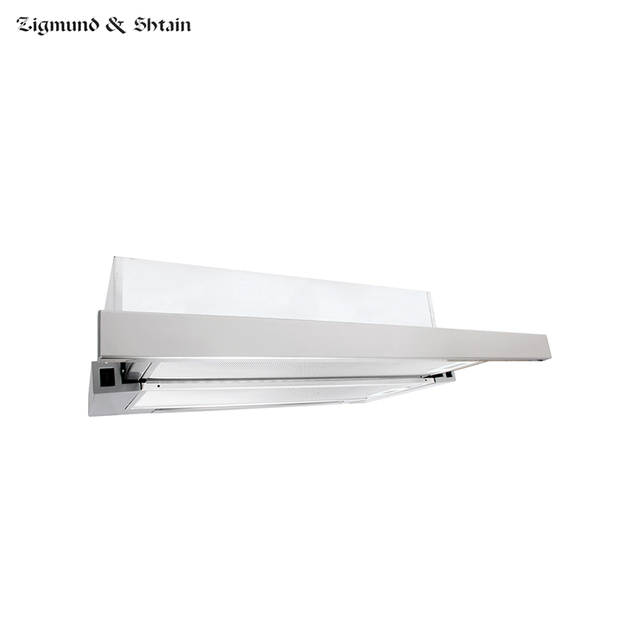 Встраиваемая вытяжка Zigmund&Shtain K 007.61 S