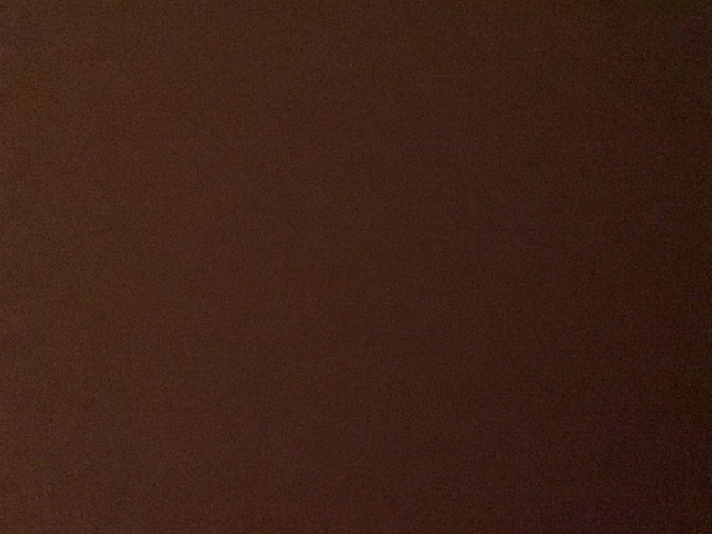 носок для женщин; Материал:: Полиэстер,Хлопок,Спандекс; Пол:: Женщины;