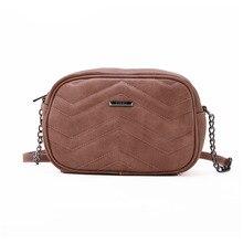 Женская сумка, женская сумка через плечо, сумка TOFFY 929-8123, женская сумка-мессенджер из искусственной кожи, роскошные дизайнерские сумки через плечо для женщин, сумка-тоут