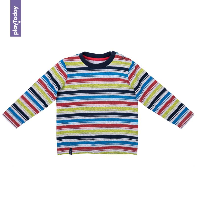 T-Shirts PLAYTODAY for boys 377030 Children clothes kids clothes t shirts playtoday for boys 371116 children clothes kids clothes
