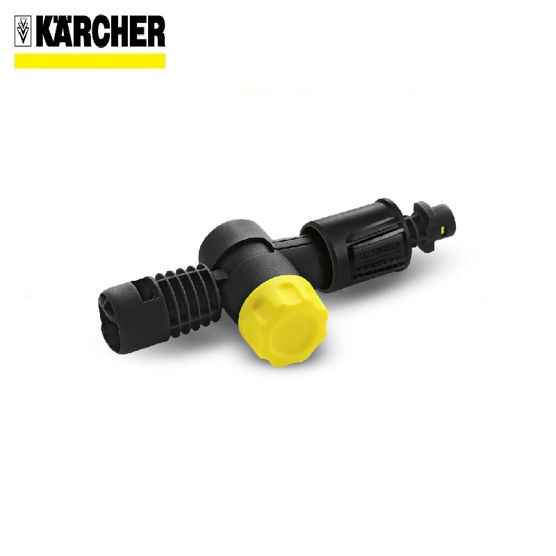 High pressure hinge Karcher Easy cleaning of hard to reach places Cleaning rollets and louver cleaning hard to reach places glare free screen protector with cleaning cloth for iphone 3g