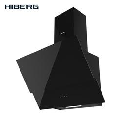 Кухонные вытяжки HIBERG