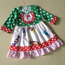 2de4e972622b Light Summer Dress for Girls popular-buscando e comprando fornecedores de  sucesso de vendas da China em AliExpress.com | Alibaba Group
