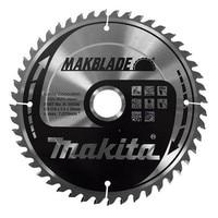 MAKITA B-39506-TCT Disc 216x30x48 T
