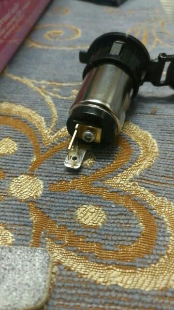 шифон ткань свадебное юбка; сложить лопата; косилка ;