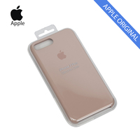 Apple iPhone Cases 6s 7 8 Plus Silicone
