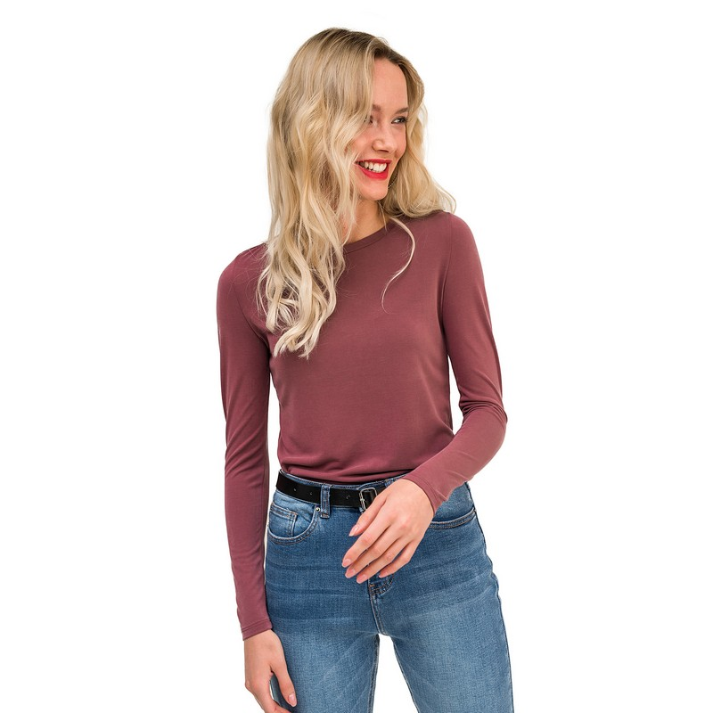Blouses & Shirts blouse befree for female modal shirt long sleeve women clothes apparel  blusas 1811152440-36 TmallFS бытовая химия chirton микроспрей liaara лимон 10 мл