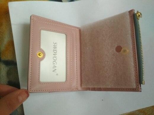 Стиль: Стиль: Мода; небольшой бумажник женщин; Стиль: Стиль: Мода; hk1 мини;
